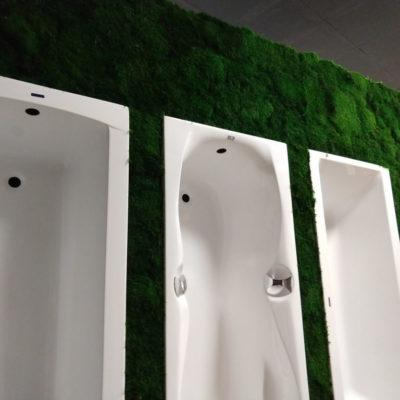 showroom-lodz-green-project2