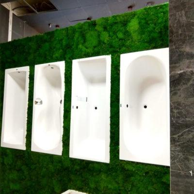 showroom-lodz-green-project6